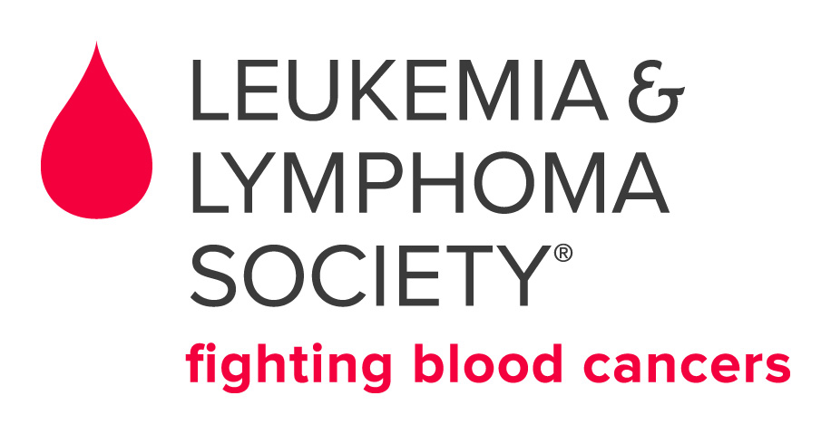Appirio Supports The Leukemia & Lymphoma Society to Help Blood Cancer Patients
