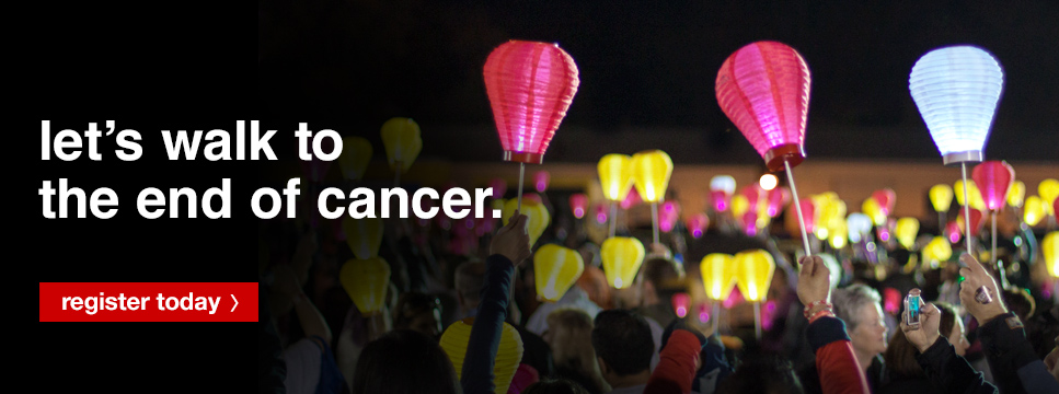 Sarah Cannon Blood Cancer Network Strengthens Partnership with Leukemia & Lymphoma Society for Light the Night