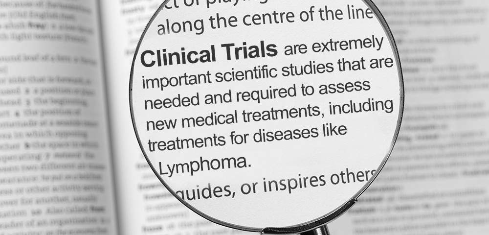 'Personalized' Cancer Therapy from Celleron Shows Promising Activity in 1st Clinical Test