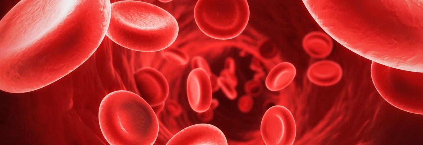 Blood Stem Cell Study Uncovers a Molecule with a Possibly Key Role in Diseases Like Lymphoma