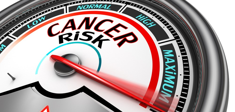 Specific Gene Variant May Contribute to Increased Risk of Cancer in African-Americans
