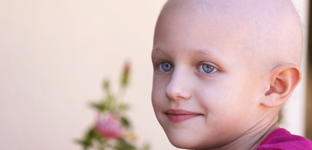 For Children with B-Cell non-Hodgkin's Lymphoma and Acute Leukemia, LMB Chemo Combined with Rituximab Improves Results, Data Shows