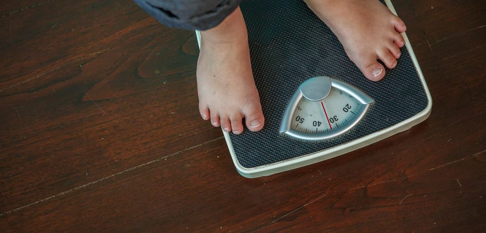 Pedriatric Hodgkin Lymphoma Patients Who Gain Body Fat During Treatment May Be at Higher Risk of Relapsing