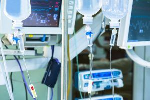 Adcetris May Improve or Cure Certain Hodgkin's Lymphoma Patients After Failed Bone Marrow Transplant, Study Shows