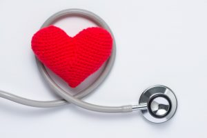 Survivors of Childhood Hodgkin's Lymphoma Show Increased Likelihood of Cardiovascular Events as Adults