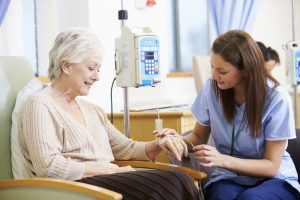 Chemo Mix Using Treanda Before HSCT Seen of Benefit in Phase 2 Study