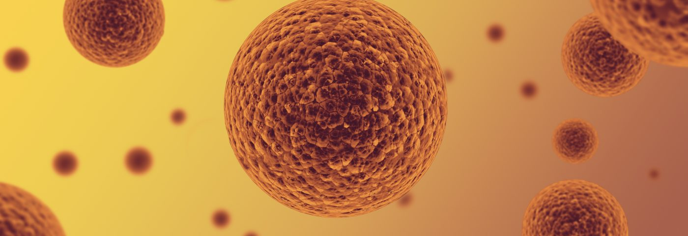 Centrose Reviews New Cell Surface Cancer Targets and Precision Therapies