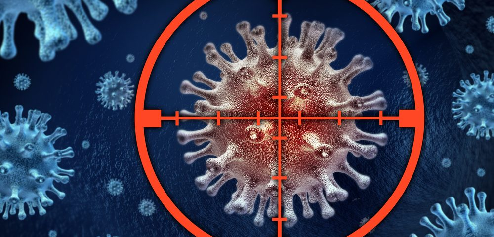 T-Cell and Chemo Combination Seen to Induce Remission in Advanced NHL Patients