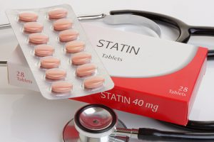 Diabetes Therapies Like Metformin and Statins May Protect Patients Against Lymphoma
