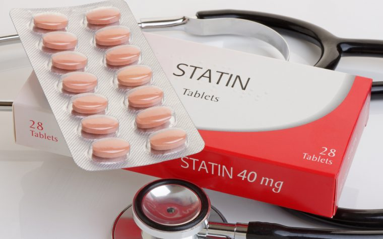 statins and cancer risk