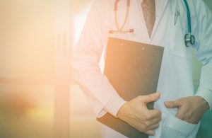 Lymphoma Combo Therapy of Beleodaq and Checkpoint Inhibitors Shows Promise in Solid Tumors
