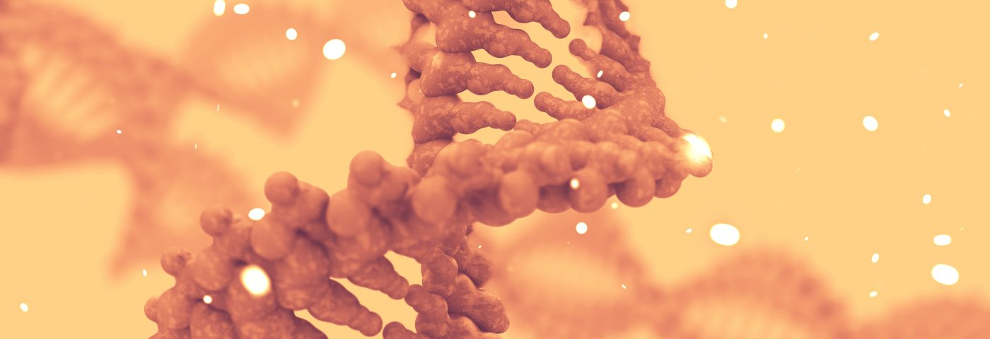 Lymphoma DNA in Blood Offers Easy Access to Treatment, Relapse, Prognosis Insights