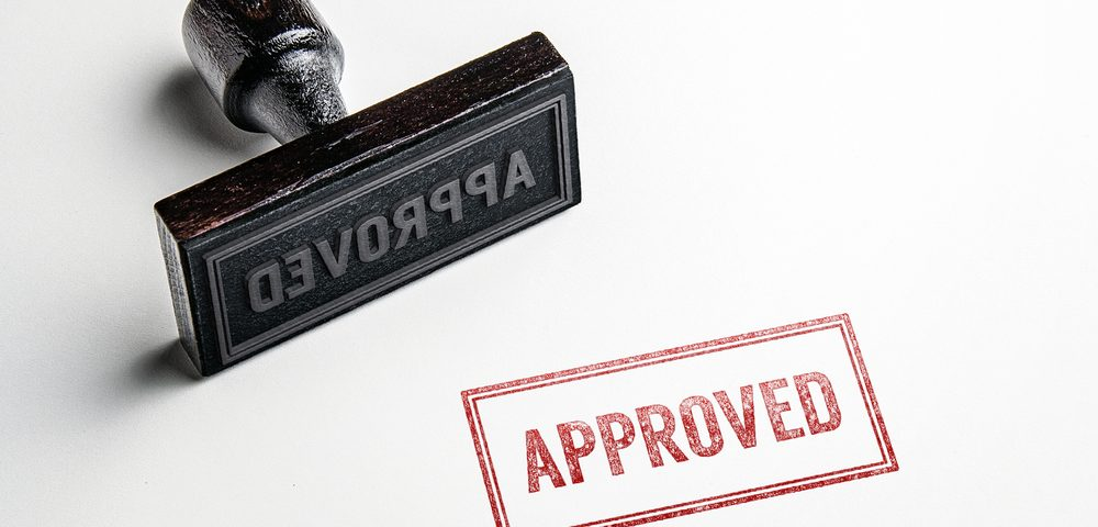Opdivo Approved in EU for Certain Advanced Classical Hodgkin's Lymphoma Patients