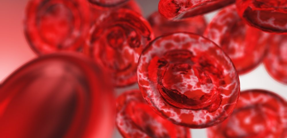 Blood Transplants with Cell Mutations Raise Risk of Second Cancers in Lymphoma Patients
