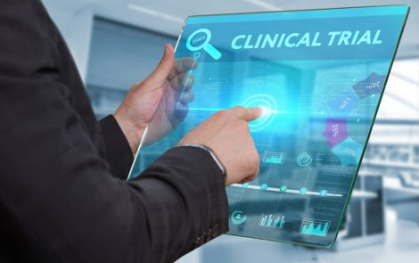 Copiktra Induces Promising Clinical Activity in PTCL Patients, Phase 1 Trials Show