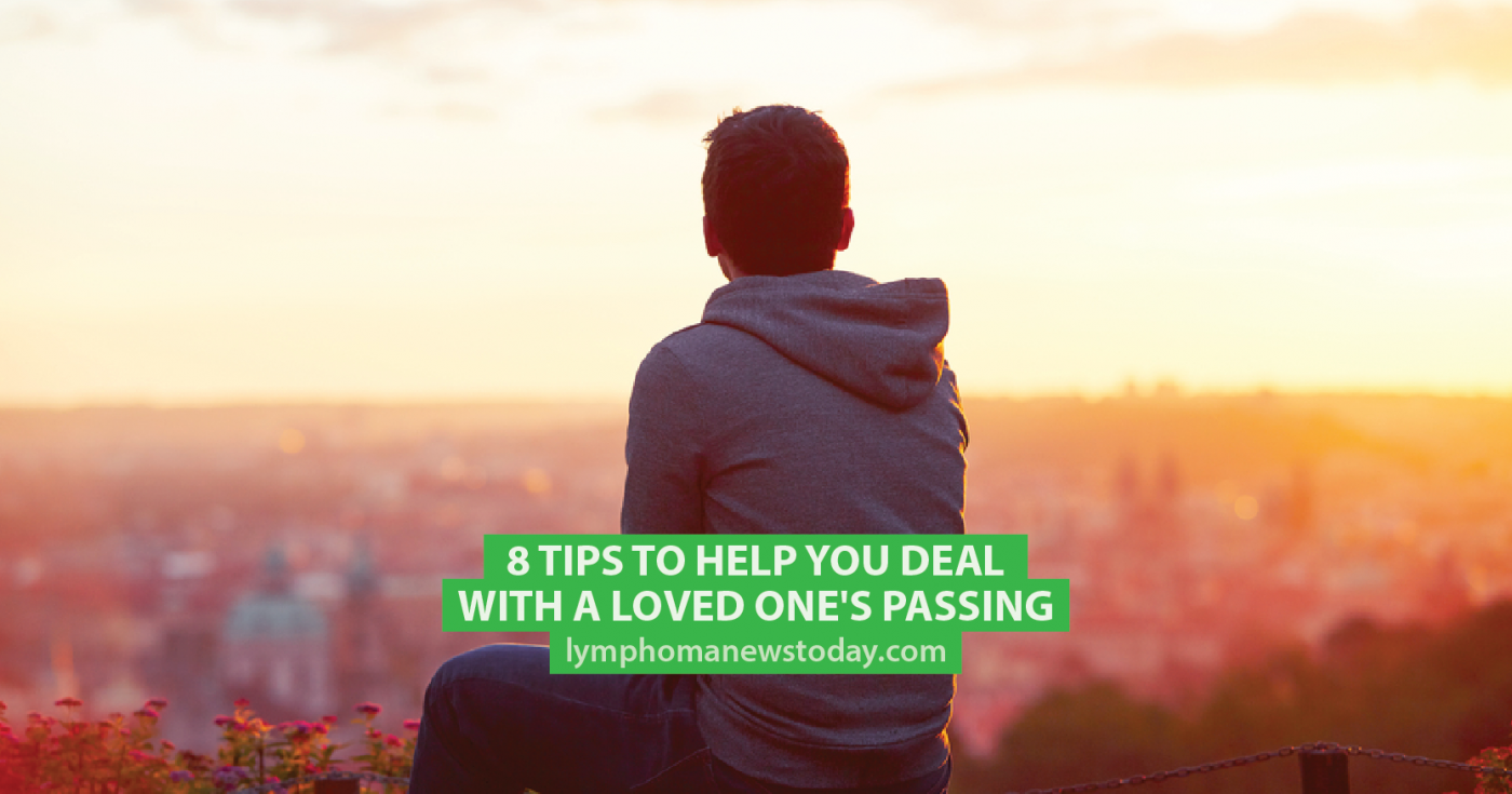 How to Deal With Loved Ones Who Refuse to Change