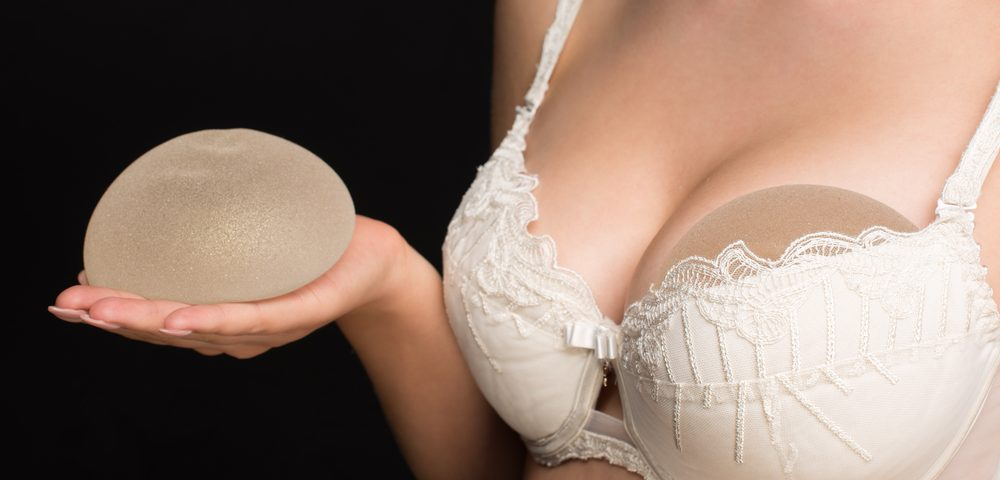 Allergan Issues Worldwide Recall of Some Breast Implant Products Due to Lymphoma Risk