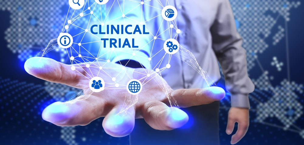First Patient Dosed in Phase 2 Trial of ADCT-402 in DLBCL
