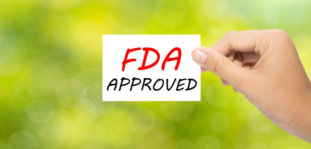 FDA to Review AstraZeneca NDA Seeking Approval for Acalabrutinib to Treat Mantle Cell Lymphoma
