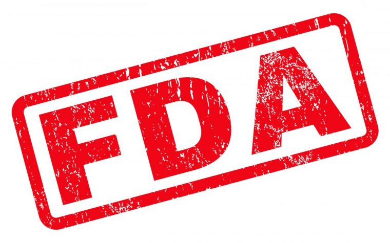 FDA to review Vyxeos