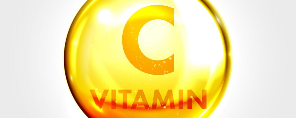 High-dose Vitamin C May Be Effective Against Lymphoma, Other Blood Cancers, Say Researchers