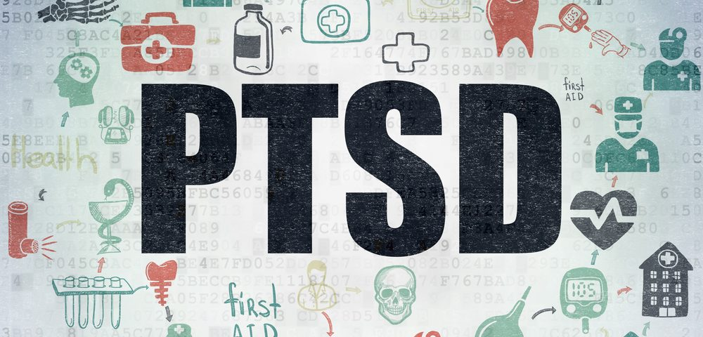 Lymphoma and PTSD: What's the Connection?