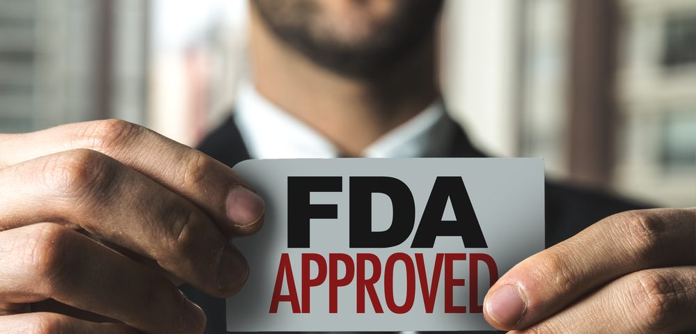 FDA Approves Mylotarg for Adults and Children with AML