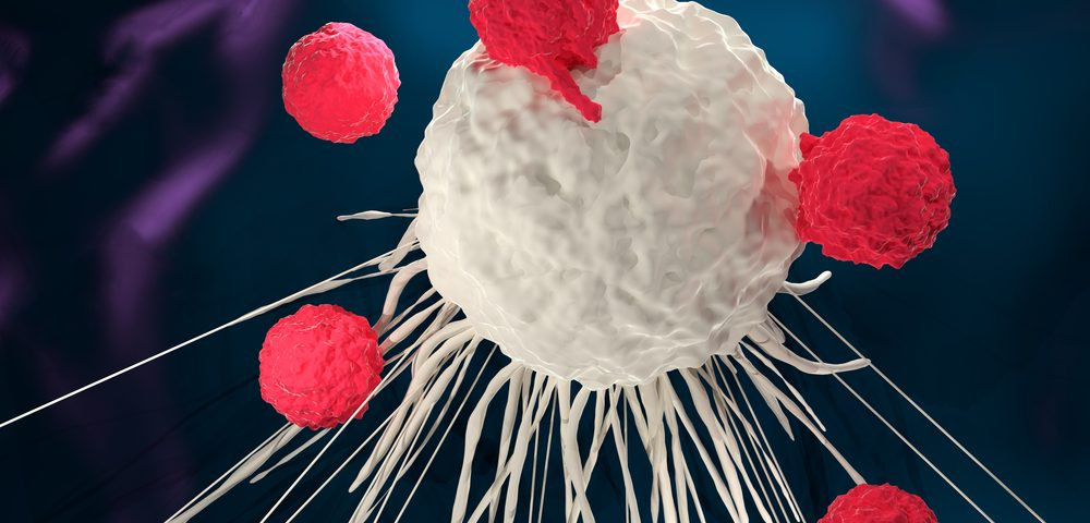 Autolus' Trials Will Assess AUTO3 as Potential Therapy in Leukemia, Lymphoma Patients