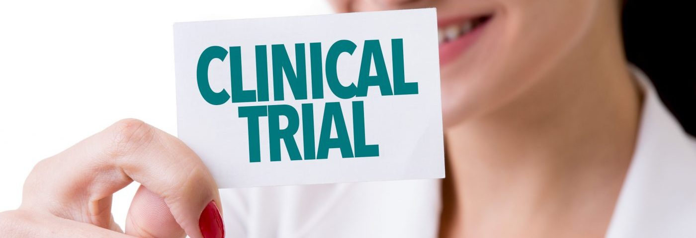 Incysus Advances T-Cell Therapy into Phase 1 Trial for Blood Cancers