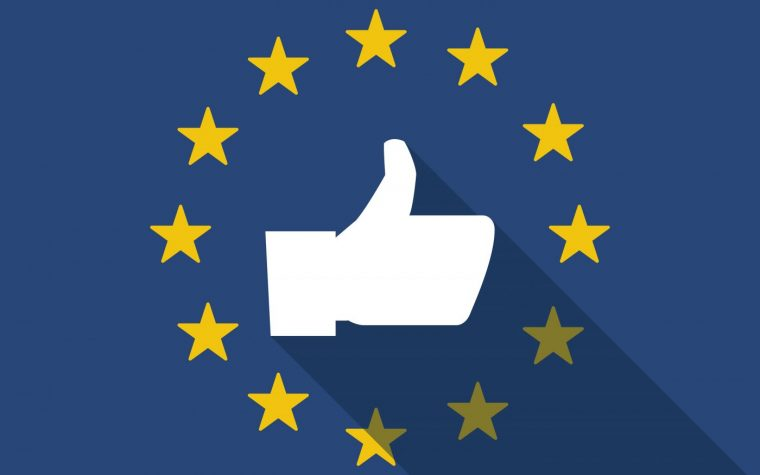 European Commission approval