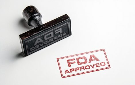 FDA Approves Venclexta-Rituxan Combo Therapy for CLL/SLL Patients