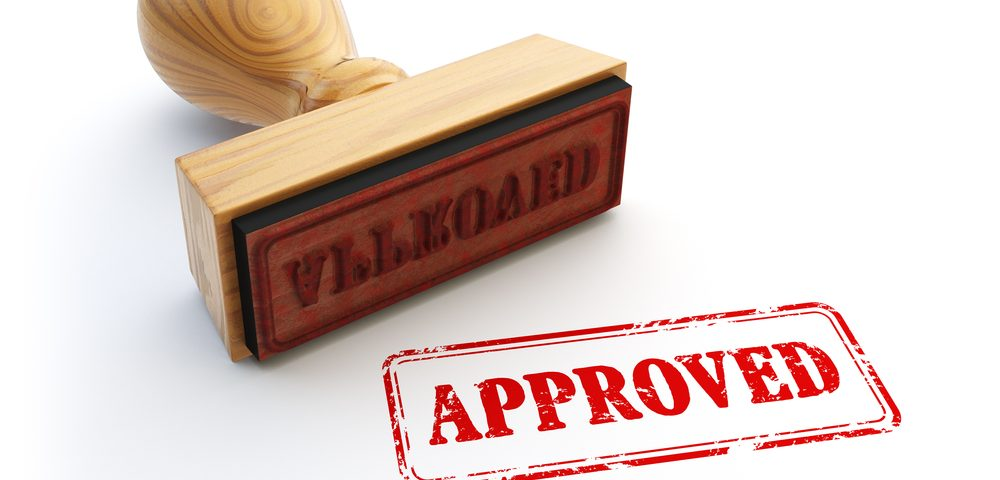 FDA Grants Accelerated Approval to Calquence for Mantle Cell Lymphoma