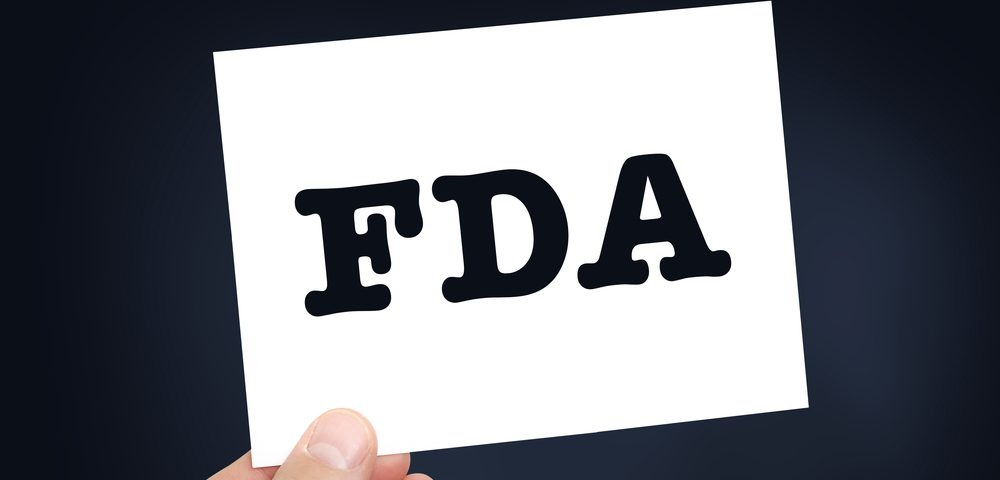 FDA Approves Kymriah for Relapsed or Refractory Large B-cell Lymphoma