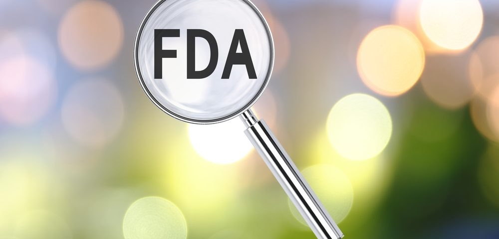 FDA Grants Priority Review to Zanubrutinib as Treatment for Mantle Cell Lymphoma