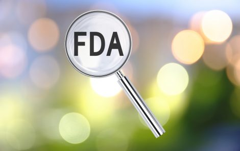 FDA Decision on Liso-cel, CAR T-cell Therapy for Large B-cell Lymphoma, Due in November
