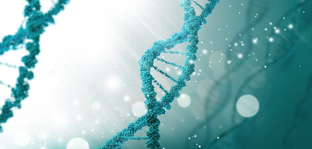 Six-gene Signature Predicts Survival in Mantle Cell Lymphoma Patients, Study Reports