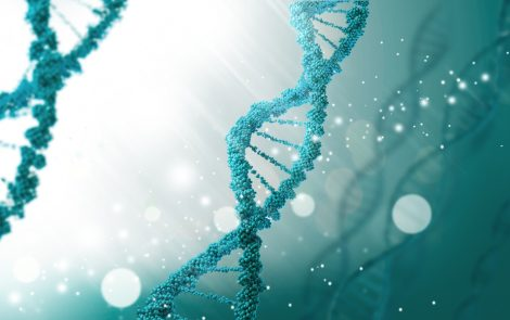 New DLBCL Genetic Subtypes Offer Potential for Tailored Therapies, Researchers Say