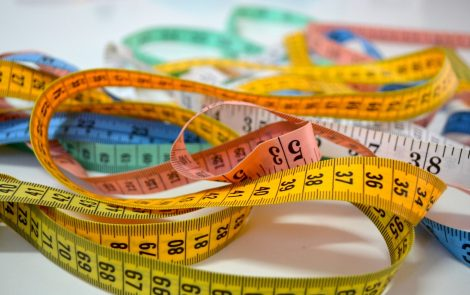 Size Matters: Height May Heighten Risk Factor for Certain Cancers, Study Finds