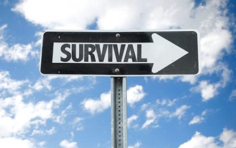 We Need to Talk About Survival Statistics