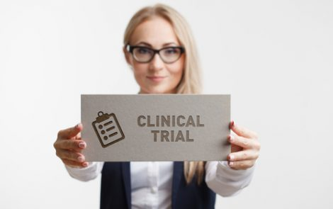 1st Patient Treated in Phase 1 Trial of ATG-019 for Lymphoma, Solid Tumors