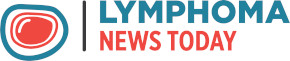 Lymphoma News Today